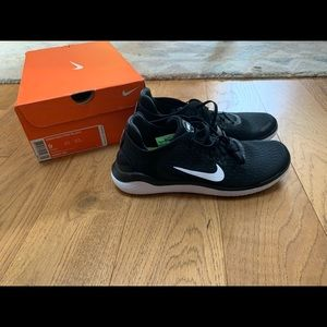 Women's Nike Free RN 2018
